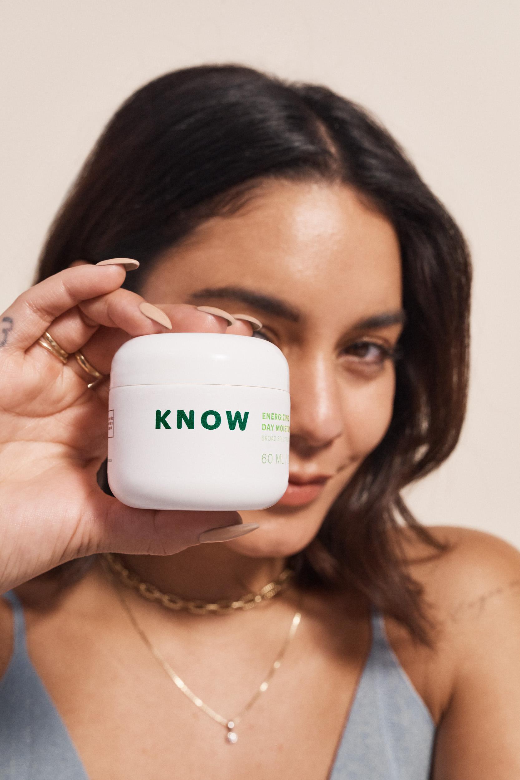Madison Beer, Vanessa Hudgens Discuss Releasing Own Skin ...