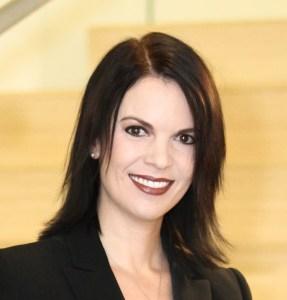 Lara Koslow