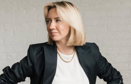 Lisa Aiken