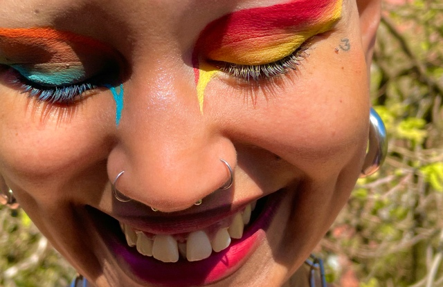 How Beauty Brands Are Celebrating Pride Month.jpg