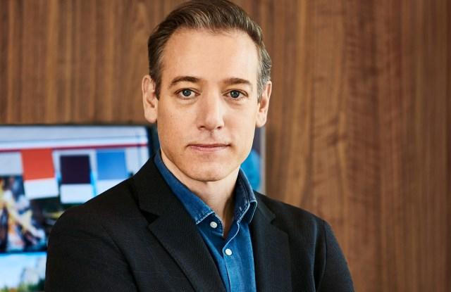 Martijn Hagman