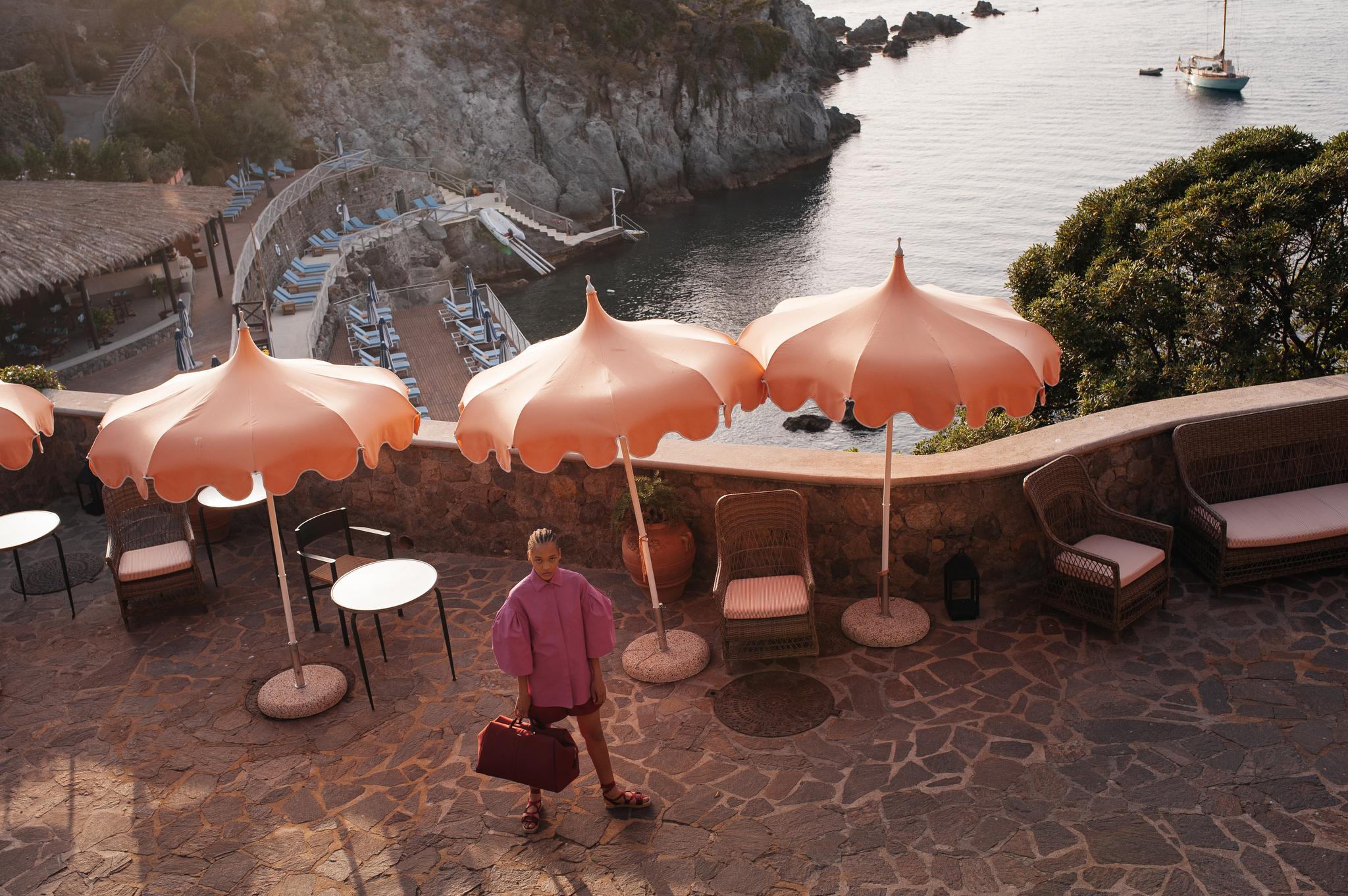 Max Mara Resort 2022 Preview