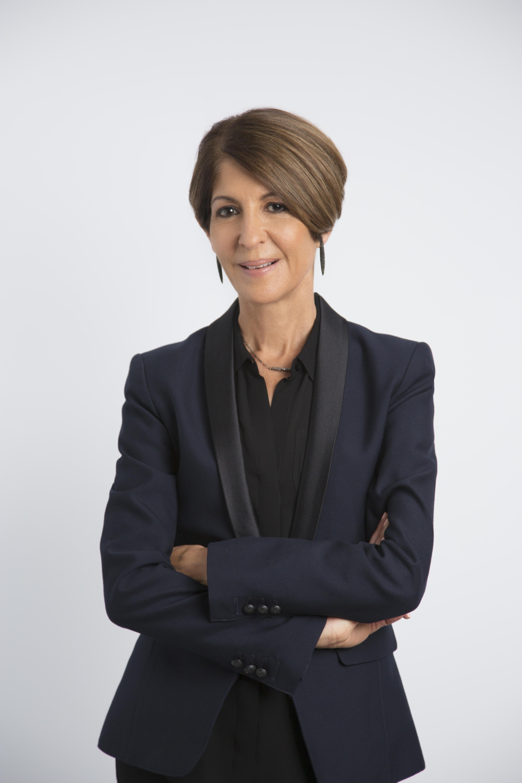 Nancy Chilton
