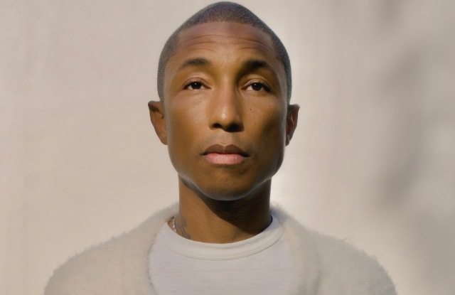 Chanel Partners With Pharrell's Black Ambition on Learning Program.jpg