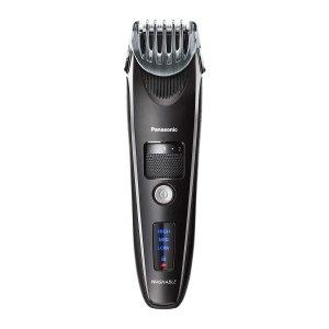 Panasonic ER-SB40-K Cordless Clipper, best cordless hair trimmers