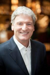 Martin Brok