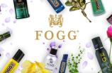 Vini Cosmetics' site