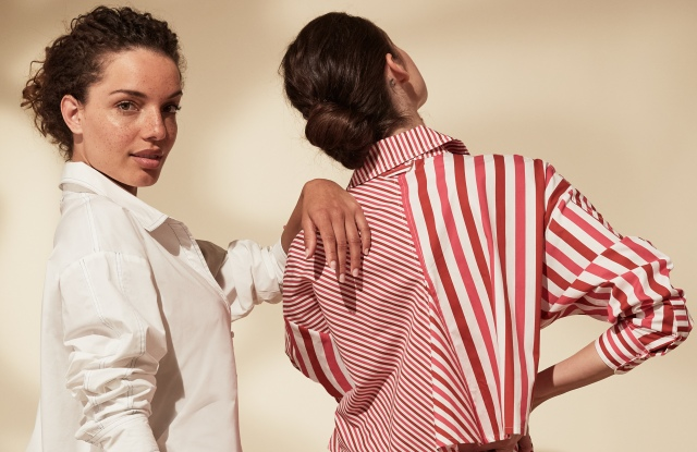 EXCLUSIVE: Solid & Striped Launches Rtw Capsule for Resort.jpg