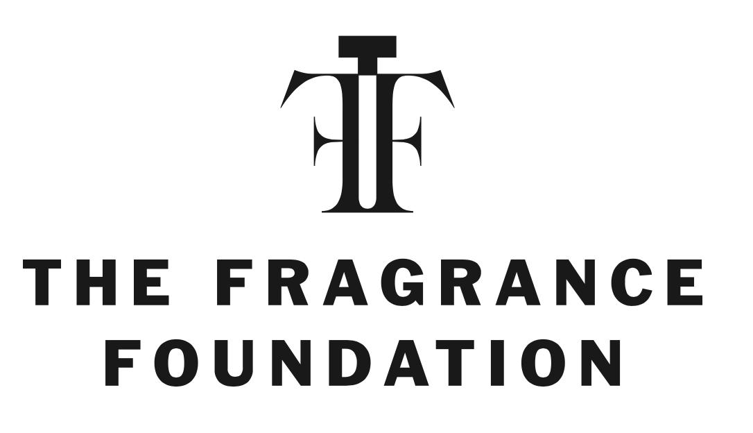 The Fragrance Foundation Awards