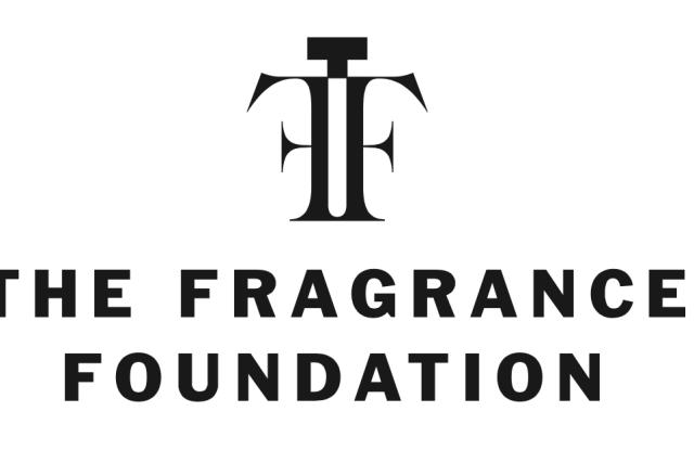 Inside the 2021 Fragrance Foundation Awards.jpg