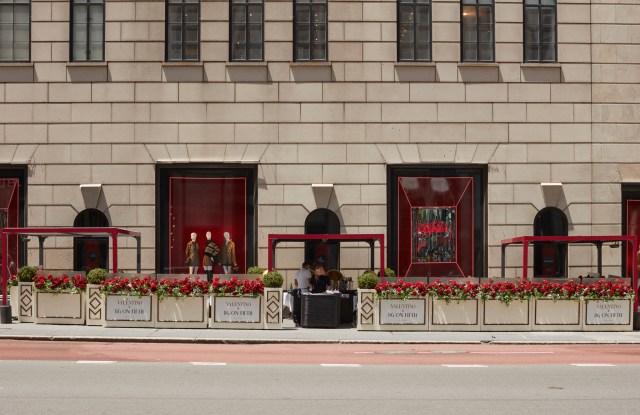 Bergdorf's Adds Shops, Devotes Windows to Valentino.jpg