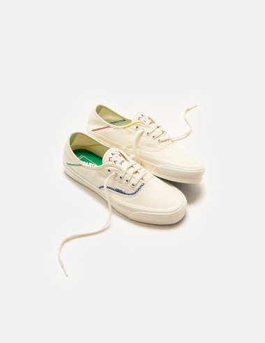 Vault by Vans x Madhappy OG Style 43 LX sneakers