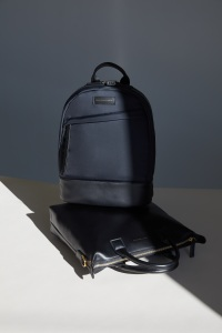 Bags from Want Les Essentiels.