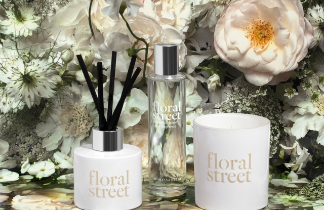 Scents and Sustainability.jpg