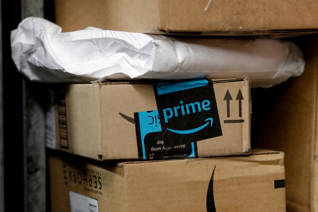 Amazon Prime Day 2021: Best Fashion and Beauty Deals to Check Out