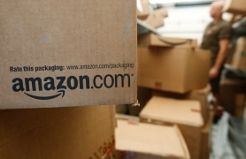 Amazon Prime Day: Dates, Sales, What to Know