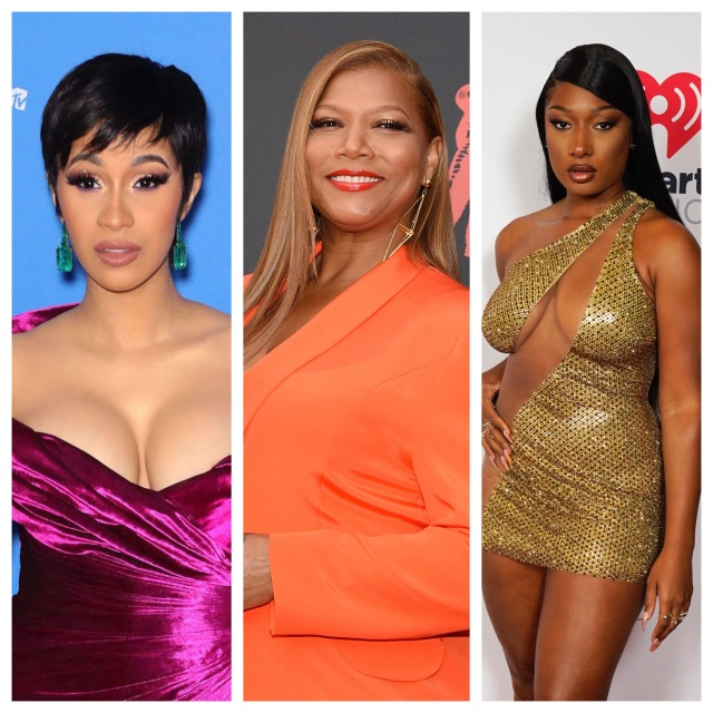 2021 BET Awards: Nominees, Performances, How to Watch