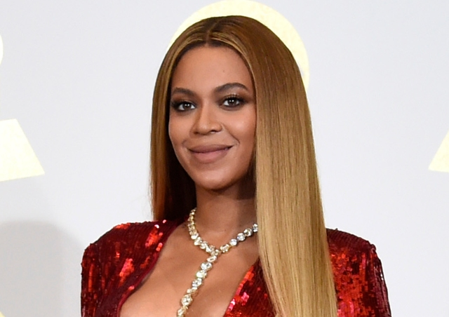 Beyoncé Teases Fourth Ivy Park Collection with Swimwear