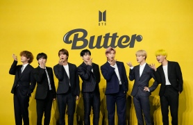 BTS and McDonald's Merchandise Collection: Photos, Where to Buy