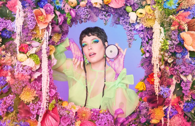 Halsey and Ipsy Team on Limited-Edition Collaboration.jpg