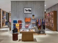 Hermès First-Half Operating Income Jumps 50.5% Versus 2019