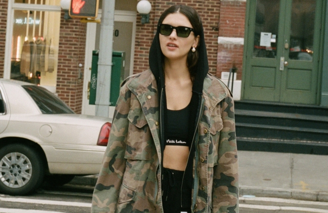 Nili Lotan's Twin Endeavors: A New Athleisure Line With Champion and Pop-up in Aspen.jpg
