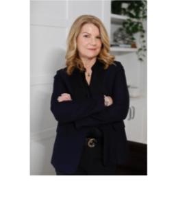 Linda Burke Esposito