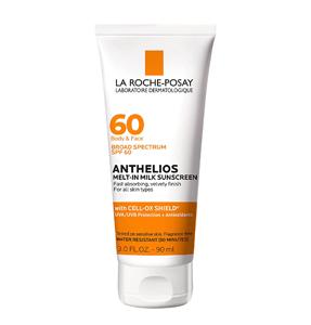 La Roche-Posay Anthelios Sunscreen, amazon prime day best beauty deals