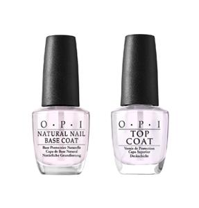 OPI Nail Polish Top Coats, best amazon prime day beauty deals