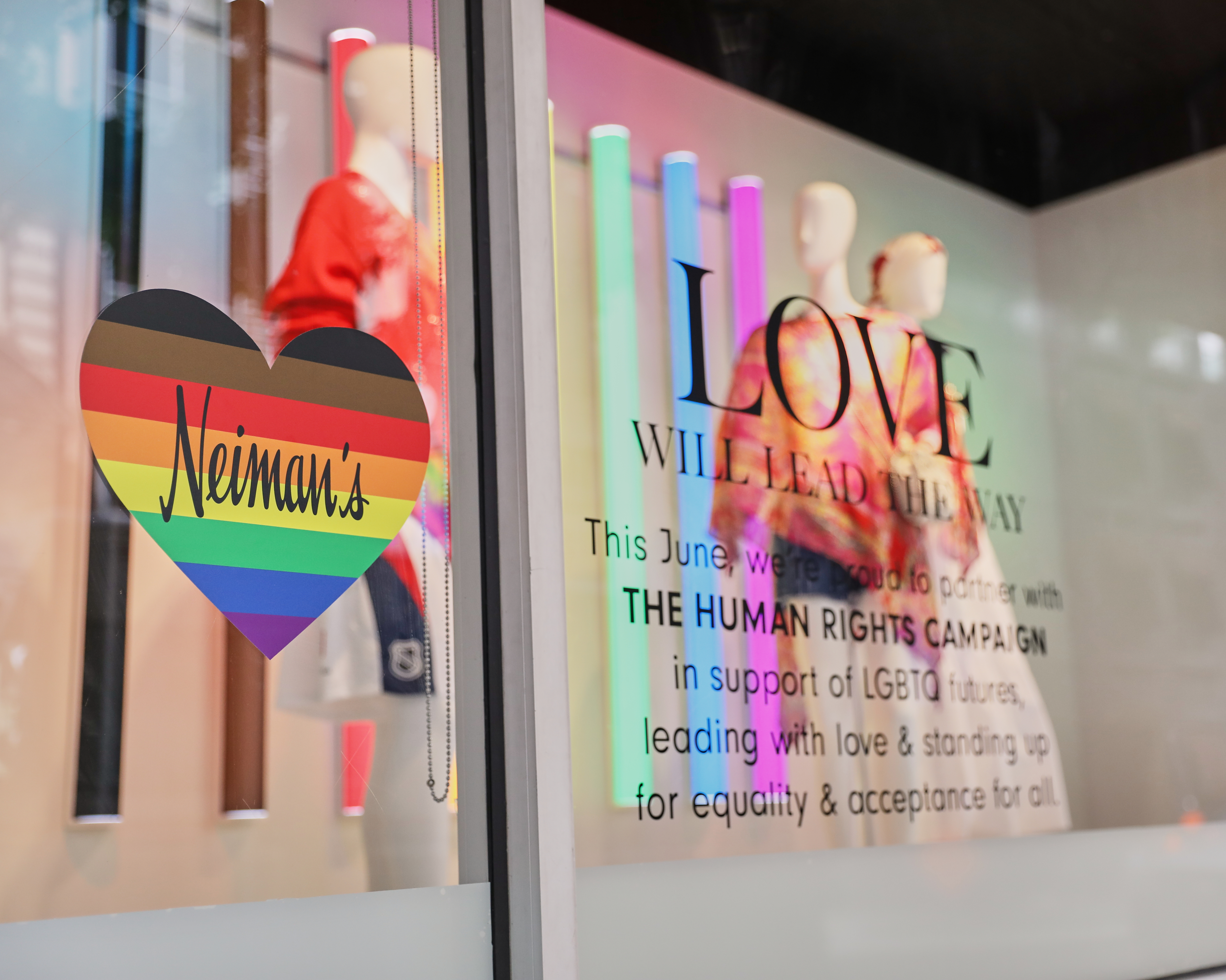 Pride Month 2021: How Fashion and Beauty Brands Are Giving Back