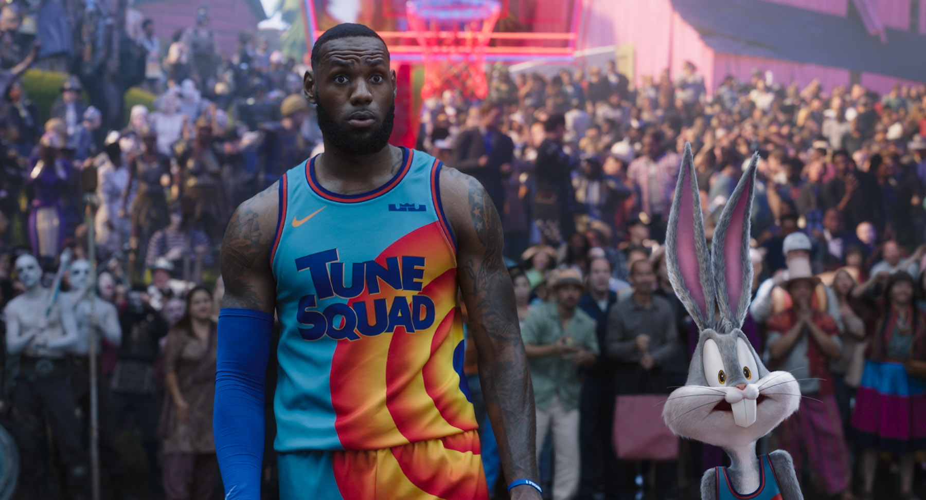 Summer 2021 Movies in Theaters: What to Watch