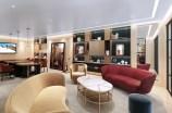 Vacheron Constantin N.Y. store