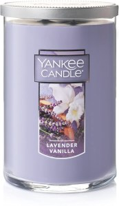 yankee candle lavender vanilla, best amazon prime day deals