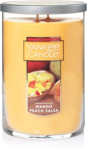 yankee candle mango peach salsa, best amazon prime day deals