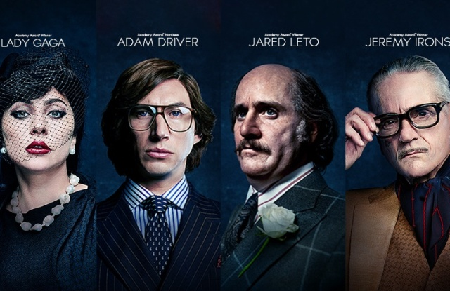 MGM Studios Releases First Look at 'House of Gucci' Posters.jpg