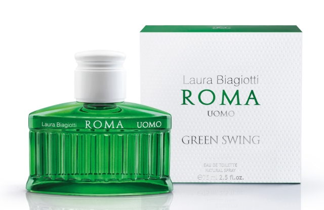 Laura Biagiotti Gears Up for Ryder Cup With New Fragrance.jpg