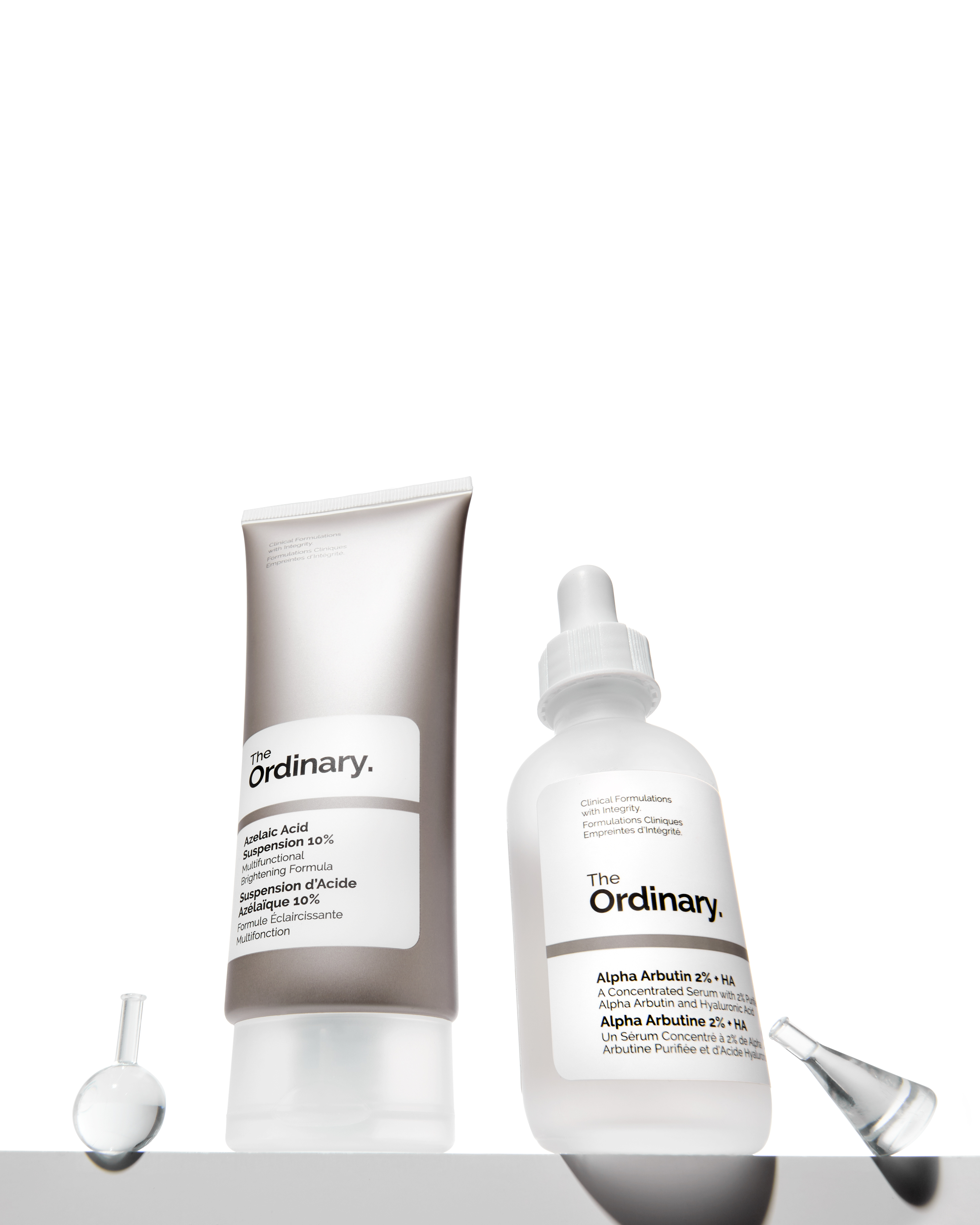 The Ordinary is going into over 430 Sephora doors on July 16.