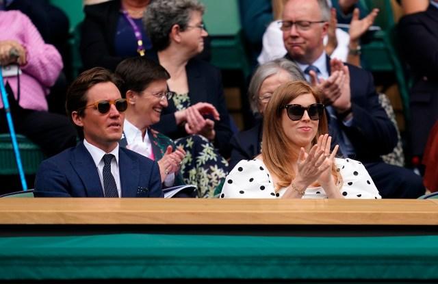 Celebrities at Wimbledon 2021: See All the Photos.jpg