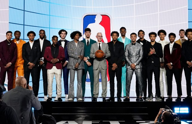 The Standout Fashion Moments From the 2021 NBA Draft.jpg