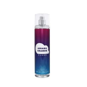 Ariana Grande Cloud Body Mist, best body sprays for women