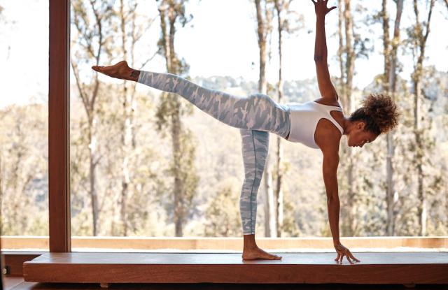 Athleta Launches Fitness Platform AthletaWell.jpg