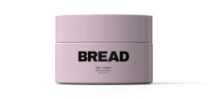 bread, best natural curly hair products, Bread Beauty Supply Elastic Bounce Leave-in Conditioning Styler Hair Cream