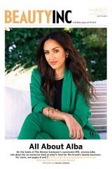 Beauty Inc Newsletter July 16, 2021