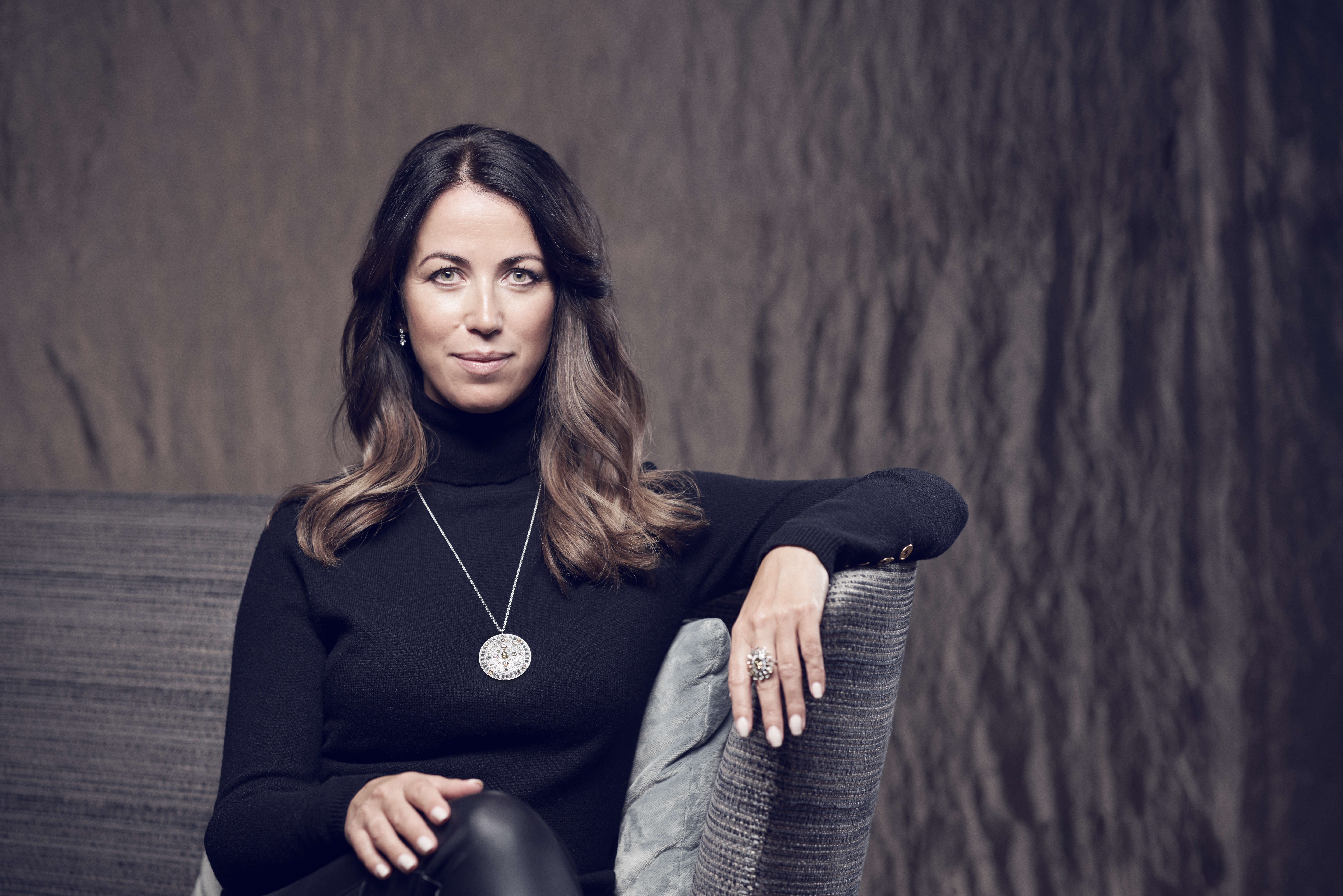 Céline Assimon, currently chief executive officer of De Beers Jewellers, will take on the additional role of CEO at De Beers Forevermark.