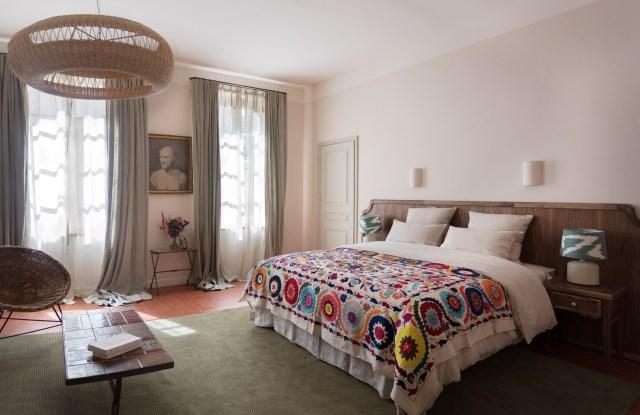Fragonard Opens Guest House in Arles.jpg