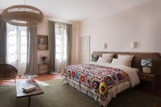 Fragonard Opens Guest House in Arles