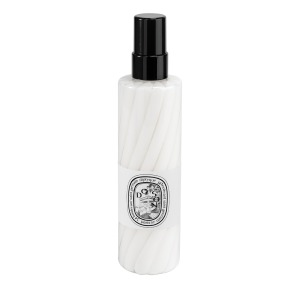 Diptyque Do Son Body Mist, best body sprays for women