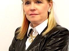 Elaine MacNeil