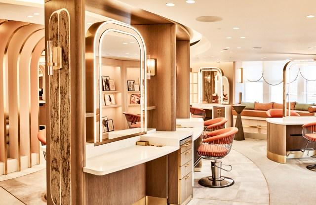 Hair by Harrods: A Multitasking Salon Opens at the Knightsbridge Store.jpg