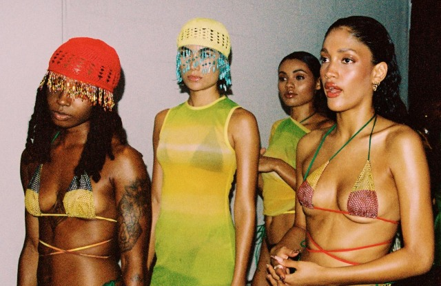 Theophilio Debuts Swim Collection.jpg
